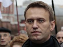Пресс-секретарь Дмитрия Медведева: 'Расследование Навального - это пропаганда'