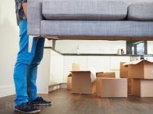 «Квартиры с мебелью»: как идет эксперимент в Набережных Челнах