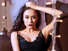 Титул 'Мисс студенчество Набережные Челны' завоевала студентка колледжа искусств Лия Харасова