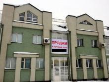 Саентологи продают 2 таунхауса на Набережночелнинском пр-те за 40 млн после конфликта с прокуратурой