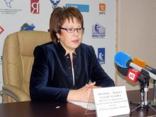 Венера Иванова: Что сейчас нужно в первую очередь делать клиентам 'Татфондбанка'