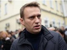 Вкладчики ТФБ предложат Алексею Навальному расследовать ситуацию с проблемными банками