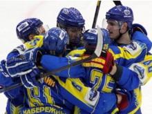Хоккейный клуб 'Челны' разгромил аутсайдера ВХЛ команду 'Кристалл-Юниор' со счетом 11:2