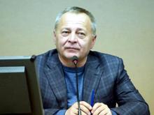 Глава горисполкома ушел в отпуск. Его заменил Владислав Гаврилов