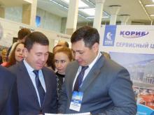 Олег Коробченко запускает завод в Елабуге и начнет строить второй в Челнах