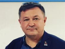 Как частный врач Рустам Гилязев получал «господдержку» после краха Татфондбанка