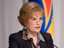 Куда исполком Набережных Челнов потратит оставшиеся из бюджета прошлого года 573,3 млн. рублей?