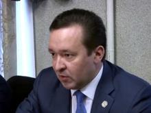 Крах Татфондбанка: Ильдар Халиков сегодня встретился с группой вкладчиков
