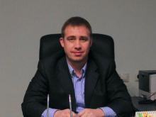 Руководитель «ПАД» ответил на вопрос – зачем ремонтировать ямы на Московском проспекте
