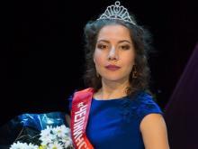'Челнинской хозяюшкой - 2017' стала домохозяйка Айгуль Мухамадиева