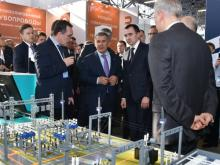Машиностроители РТ подписали соглашение о сотрудничестве с электротехниками Чувашии