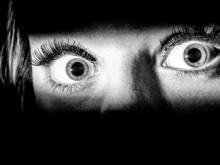 Психотерапевт Марат Юсупов: «Челнинцев все чаще охватывают панические атаки!»