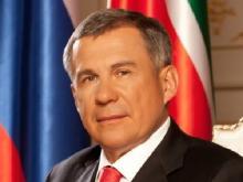 Рустам Минниханов увеличил доплаты к пенсиям бывших госслужащих до 2-кратного размера