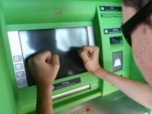 В России появился новый вирус, атакующий банкоматы и кассеты с крупными купюрами