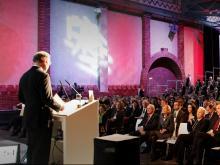 КФУ предложил молодым исследователям побороться за право представить свои идеи в Берлине