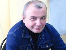 Бывший директор ООО «УК Авангард» отделался условным наказанием