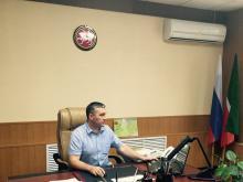 Верховный суд Татарстана: Фарид Киямов останется под домашним арестом