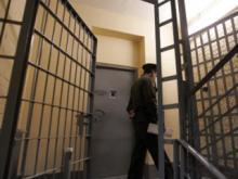 Олег Кауров вышел на свободу - Верховный суд Татарстана пересмотрел приговор