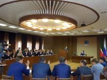 Депутаты горсовета решают, куда потратить остаток прошлогоднего бюджета в 1,7 млн.