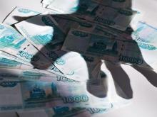 Дело о мнимых инвестициях в «Татнефть»: за хищение 275 млн мошенник получил 8 лет