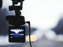 С апреля автобусы в Набережных Челнах будут оборудоваться видеорегистраторами