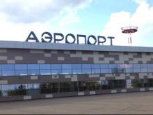 Аэропорт «Бегишево» запускает автобус в Набережные Челны. Это уже третья попытка наладить перевозки