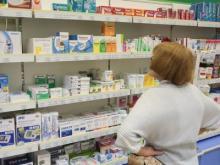 Врачи назначают лекарства, которых нет в аптеках