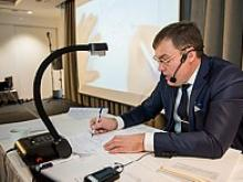 Налоговые проверки: 451 млрд руб. и 9283 преступления
