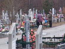 29 апреля в Набережных Челнах пройдет традиционный День поминовения усопших на кладбищах
