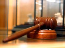 77-летнего челнинца судили за нападение на сына. Он заступился за супругу