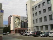 «Иптэш Камалов, придержите эмоции при себе»: Как обсуждали проект пристроя к зданию «Альпак»