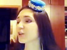 Главный хит этой весны 'Тает лед' группы 'Грибы' перепели на татарском языке (видео)