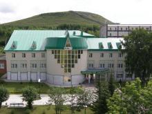 В рейтинг ТОП-100 лучших здравниц России вошли шесть санаториев Татарстана