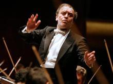 Билеты на концерт оркестра Валерия Гергиева в Набережных Челнах стоят от 3500 рублей