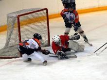 Два тренера по хоккею работали в Тобольске по фальшивым дипломам челнинского ВУЗа
