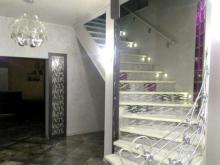 Челнинские ценовые рекорды обновлены: Квартира за 13 млн рублей и дом за 38 млн