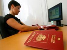 Депутаты требуют регистрации в соцсетях по паспорту. Детям до 14 соцсети запрещают совсем