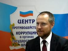 Сергей Яковлев опять написал письмо президенту Татарстана. И опять про Магдеева и Абдуллина