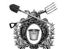 Глава садового общества: «Должность для дураков»