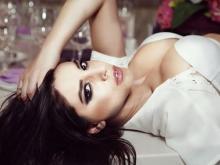 Представительница Татарстана стала победительницей конкурса 'Мисс Дюймовочка России и стран СНГ'