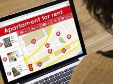 Онлайн-сервис Airbnb стал популярной площадкой для сдачи в аренду челнинского жилья