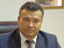 Рашид Шамсудинов - о трамваях на КАМАЗ: Мы отменили ночную вахту, а не рейсовые маршруты!