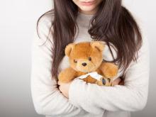 Возраст 'подростка' в России повысился до 18 лет, считают психологи