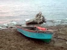 На реке Кама в лодке перевернулись 5 отдыхавших людей. Двоих не нашли