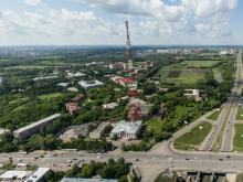 Кто хочет стать мэром Омска? На выборах нет ни одного кандидата на этот пост