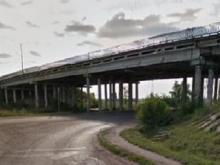 В конце апреля возобновится ремонт Сидоровского моста