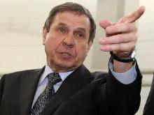 Губернатор Новосибирской области не стал резко увеличивать тарифы ЖКХ после митингов протеста