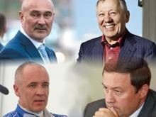 Четверо жителей Татарстана вошли в ежегодный список 200 богатейших бизнесменов России