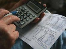 УФАС РТ предписала исполкому Набережных Челнов изменить плату за жилищные услуги