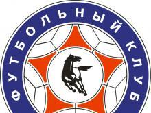 Болельщиков ФК «КАМАЗ» приглашают на встречу с командой и ее руководителями